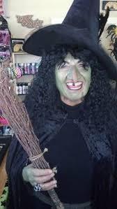 Halloween in Jackson Hole 3