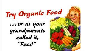 Organic Massage 1