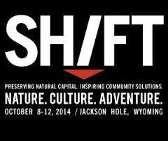 Jackson Hole SHIFT Festival 1