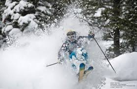 Jackson Hole Ski Swap 4