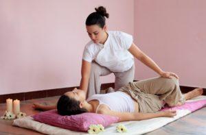 massages-thai