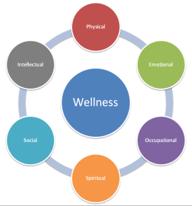 wellness circles