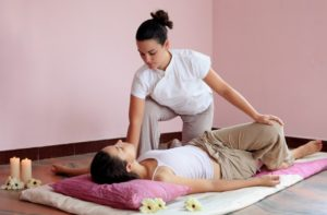 massages-thai